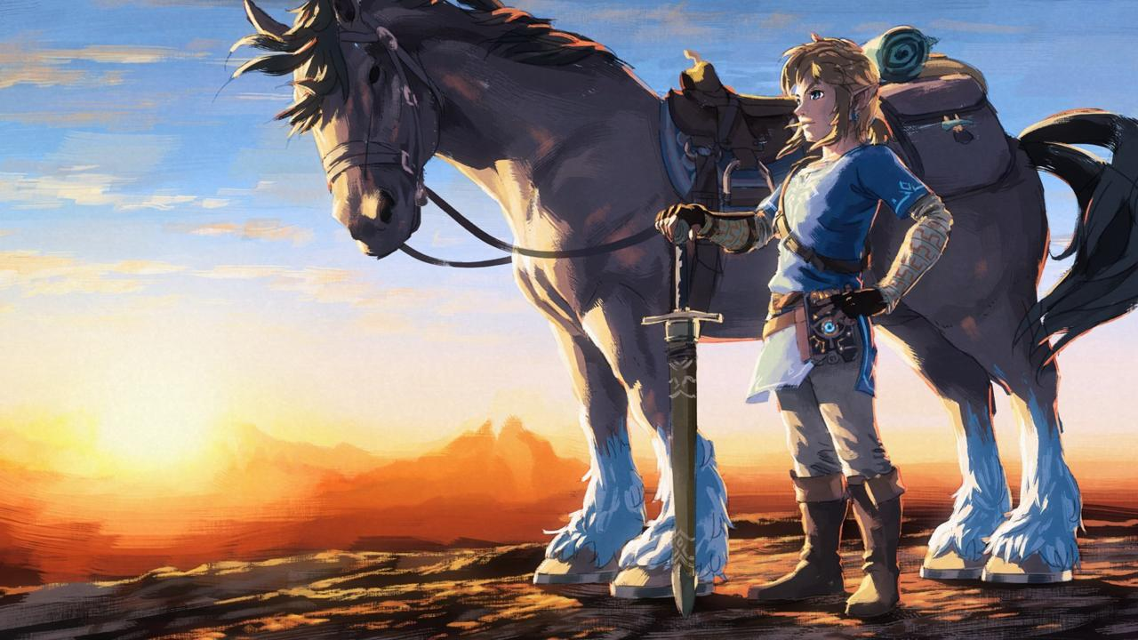 breath of the 9 fascinating facts about its