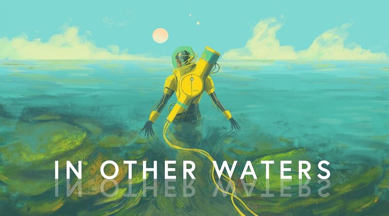 In Other Waters Download For Mac